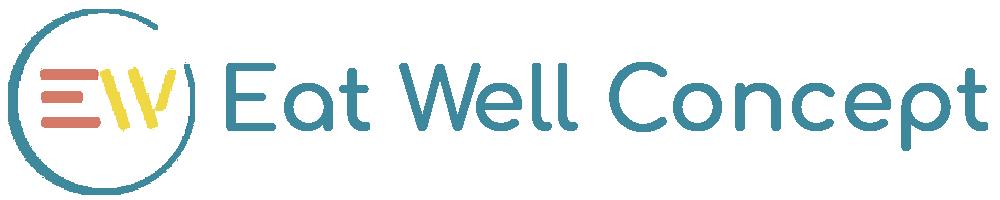 Eat Well Concept - หานักโภชนาการ นักกำหนดอาหาร อบรมอาหารสุขภาพดี แหล่งความรู้ที่ถูกต้องสำหรับทุกคน